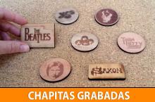 chapitas-grabadas