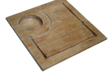 bandeja-colacion-madera