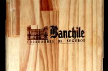 caja-madera-grande-vino