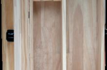 caja-maderabierta