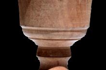 copa-madera
