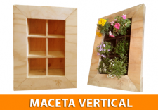 maceta-vertical-copia