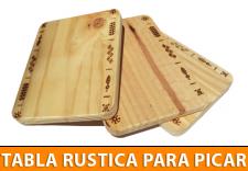 tablas-rusticas-copia
