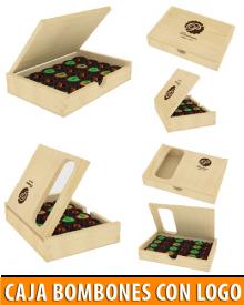 caja-bombones03