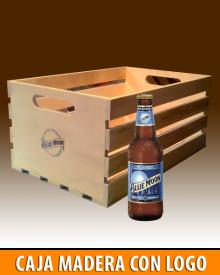 caja-cerveza-logo