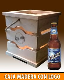 caja-cerveza-logo02