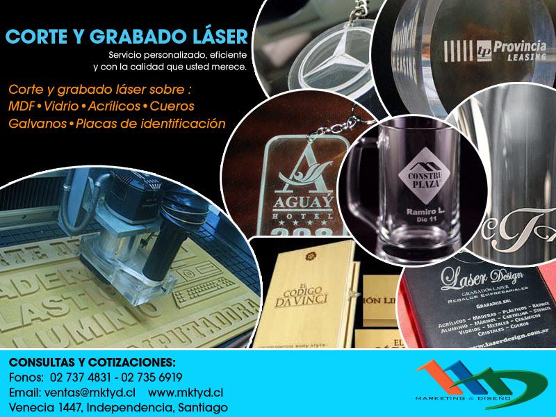 Grabado-laser-Mktyd