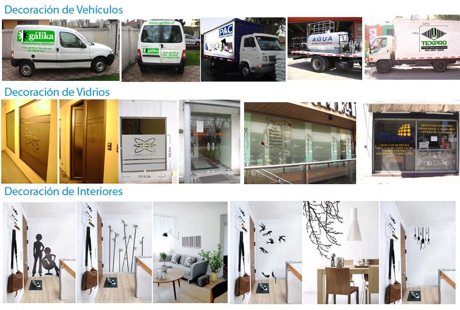 decoracion-vehiculos-vidrios