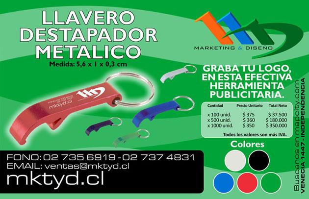mailing_llavero_destapador