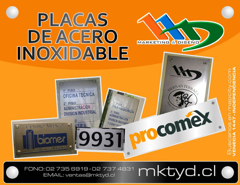 mailing_placas-de-acero-inoxidable