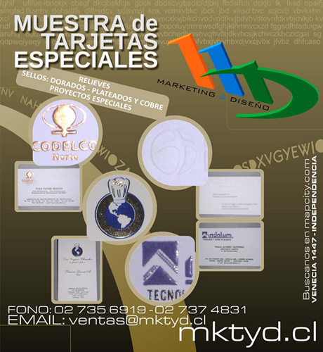 mailing_tarj_especiales